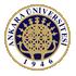 Ankara Üniversitesi Yakını Kız Yurtları