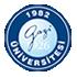Gazi Üniversitesi Yakını Kız Yurtları