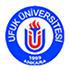 Ufuk Üniversitesine Yakın Kız Yurtları