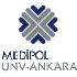 Medipol Üniversitesine Yakın Kız Yurtları
